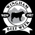 Wingham Beef Week